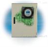 Liquidew EE 液态碳氢化合物的微水分析仪