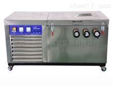 FZ-7401低溫冷繞試驗機