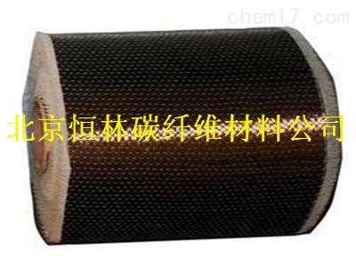 南京建筑碳纤维施工厂家价格