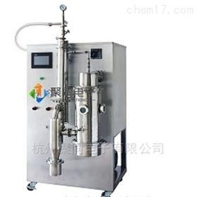 厂家直销低温喷雾干燥机JT-6000Y上海