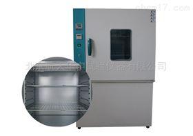 YT1215紫外線老化箱