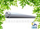 SW1203LED灯管