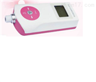 DHD-D型南京道芬经皮黄疸检测仪