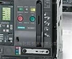 3KC98325德国西门子SIEMENS空气断路器详细说明