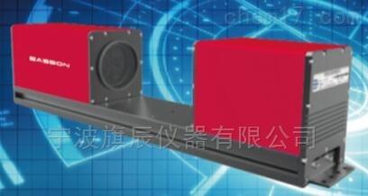 卧式一键图像尺寸测量仪EHG-100-05
