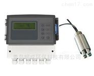 MCU-100 超声波污泥检测仪