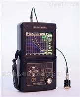 JKIU-1000JKIU-1000数字式超声波探伤仪