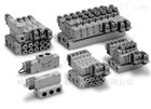 SY5120-5GZD-01SY5120-5GZD-01  日本SMC电磁阀