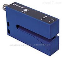 WENGLOR叉形传感器U1HJ001详解