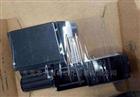 DPHI-2711/DATOS电液换向阀一级代理商