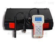 高精度PPm级便携式溶解氧测定仪