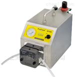 QT300普瑞流体灌装泵