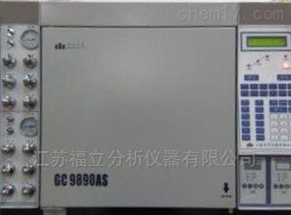 气相色谱GC9890AS