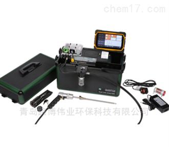 9506综合烟气分析仪进口烟气