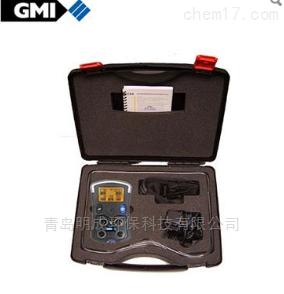 英GMI PS500手持式复合气体检测仪