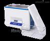 HUC-3数显台式超声波清洗机