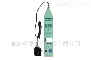 红声 -HS5933A型环境振级分析仪声级计