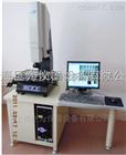 JW-3020天津智能型影像测量仪