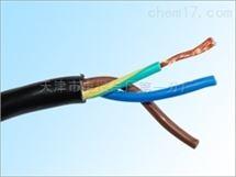阻燃控制电缆ZR-KVVR