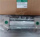 SCS系列CKD大口径气缸总经销