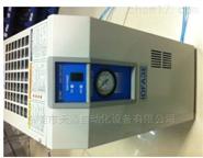 喜开理CKD冷冻式干燥机公司