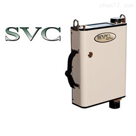 HRSVC地物光谱仪