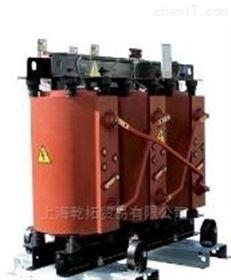 RTC48PUN1SSHU产品介绍SCHNEIDER微型断路器用途