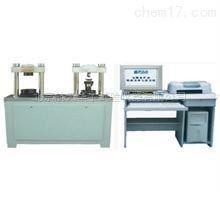 BC-2000D电脑恒应力压力试验机  (四柱)