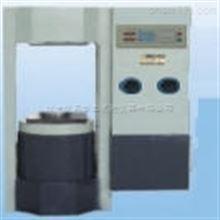 BC-2000C数字式压力试验机  (框架)