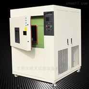 湖南小型二槽式冷热冲击试验箱厂家