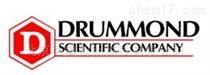 drummondsci代理