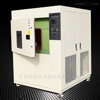 高低溫交變衝擊試驗箱操作辦法