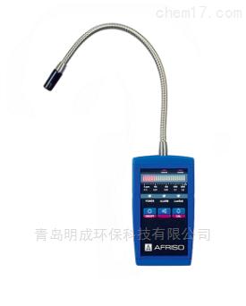 德菲索 GSP1 可燃气体泄漏探测仪