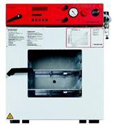 德国Binder VDL23真空干燥箱