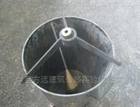 沥青混合刘埃尔流动性试验仪厂家