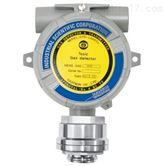 GTD-1000Tx固定式气体检测仪