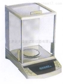 FA/JA系列電子天平