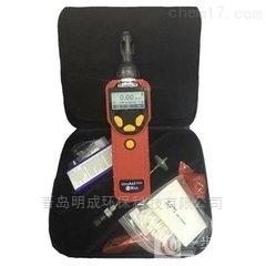 美华瑞VOC气体检测仪PGM-7360