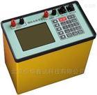 北京电法找水专用仪