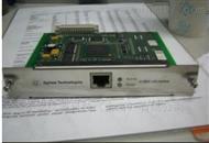 G1369-60001安捷伦1100网卡报价1260网卡价钱