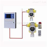 硫酸二甲酯DMS气体检测报警器