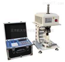 LHNJ-0985层间粘结扭剪试验仪