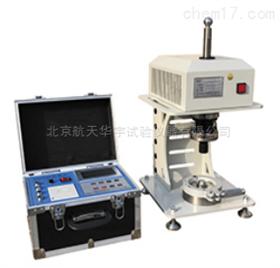 LHNJ-0985層間粘結扭剪試驗儀