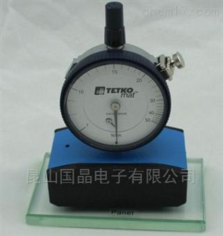 TETKO 7-50N蘇州供應原裝瑞士張力計