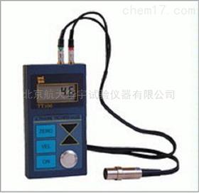 TT-100超聲波測厚儀