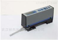 JKBR-300湖北武汉十堰襄阳便携式表面粗糙度测量仪