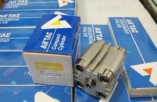 ACP20X30SB山东锦隆亚德客紧凑型气缸