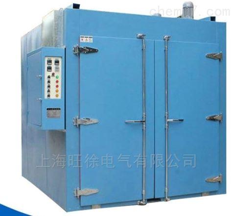DY-DJ-4480L变压器浸漆干燥箱 导轨烘箱