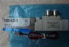 SY5120系列SMC电磁阀Z新报价