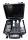 美国雷曼TC3000便携式余氯检测仪0-4000NTU